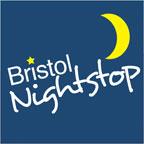 Bristol Nightstop